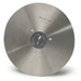 Chef's Choice Stainless Steel Non-Serrated Replacement Blade for Meat Slicers