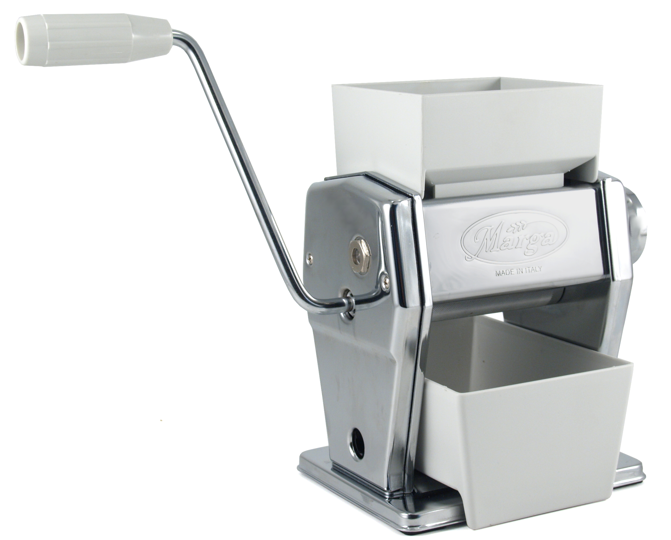 Atlas Marcato Marga Grain Mill