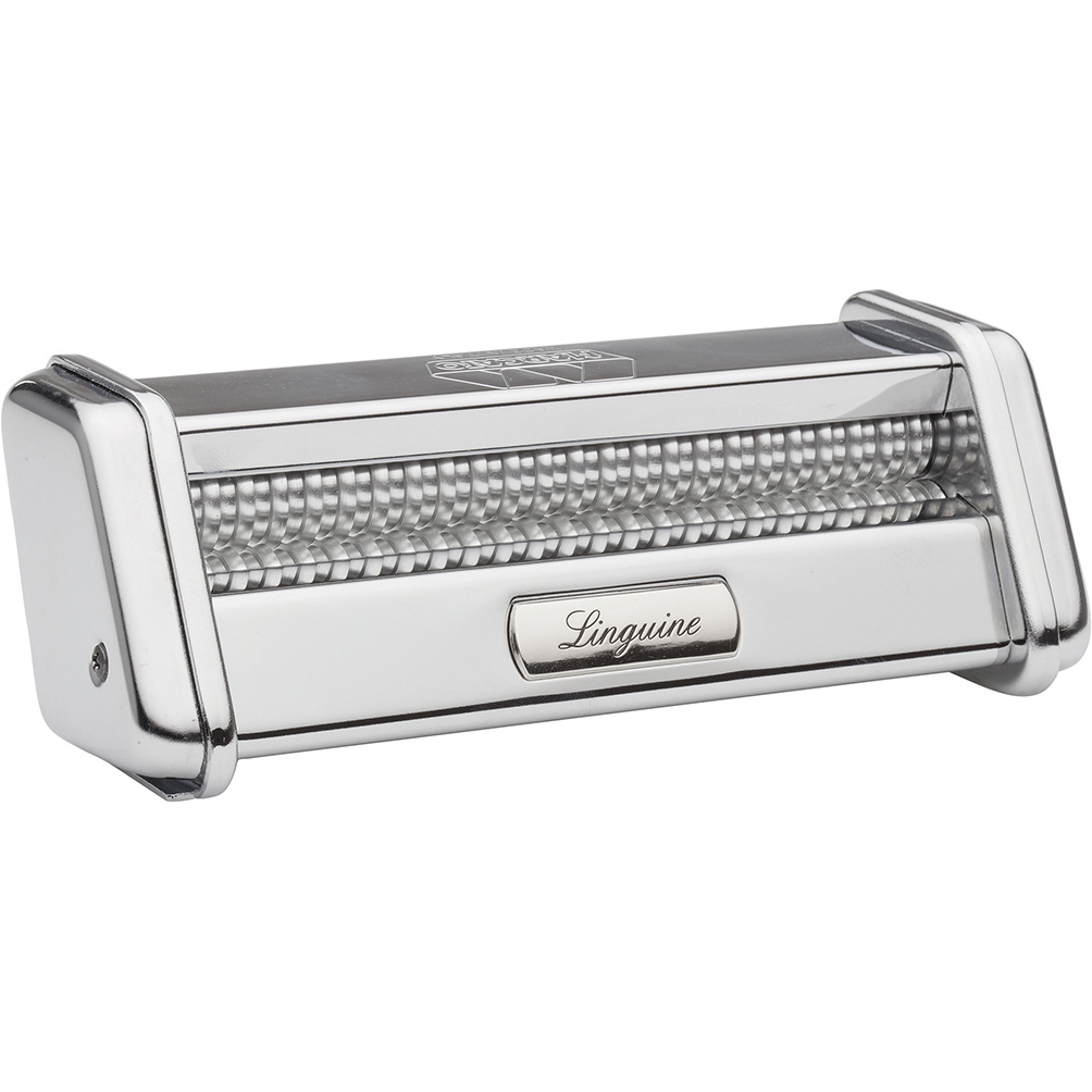 Atlas Marcato 150 Pasta Machine Linguine Attachment