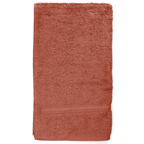 Charisma Cassis Supima Cotton 18x32 Hand Towel