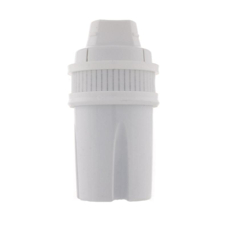 Mavea Universal Fit White Water Filters, Set of 2