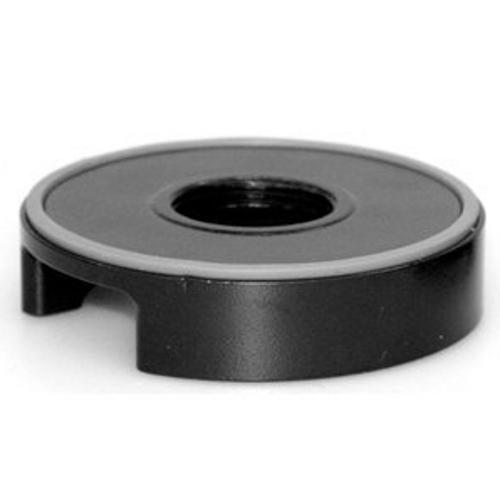 Vitamix Black Retainer Nut for Eastman Tritan Container