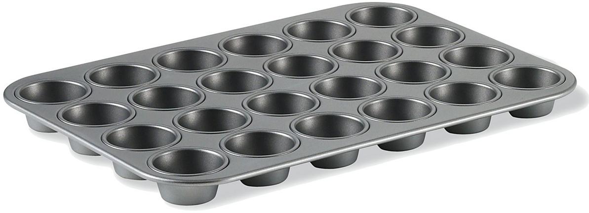 Calphalon Classic Bakeware 24 Cup Muffin Tin