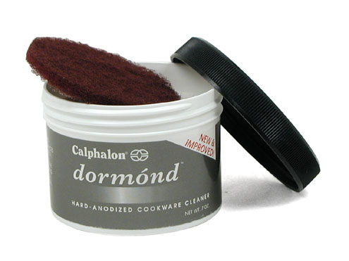 Calphalon Dormond Cookware Cleaner, 7 Ounce Bottle