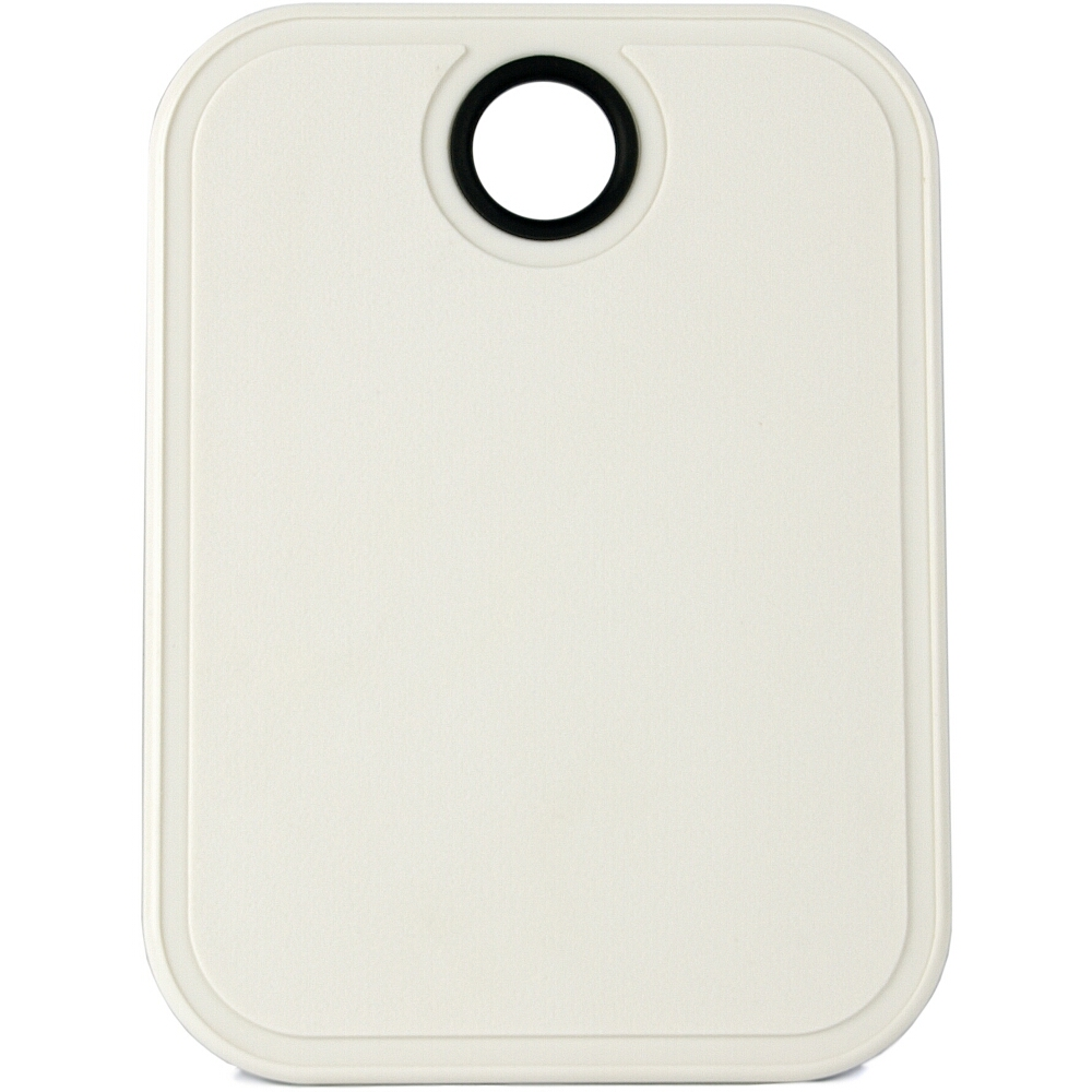 Architec Gripper Black and White Barboard, 5 x 7 Inch