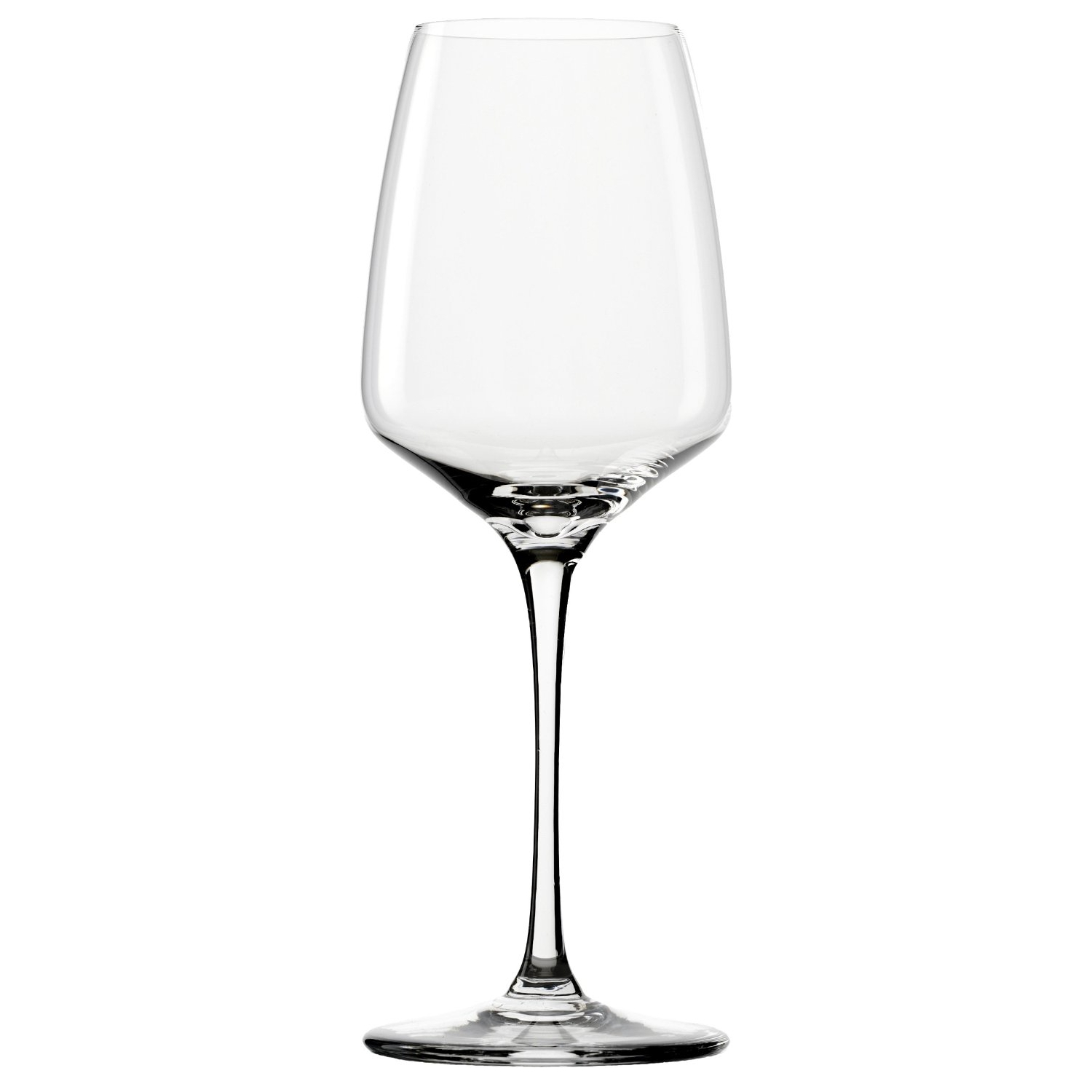 Stolzle Experience Crystal Red Wine Glass, Set of 4