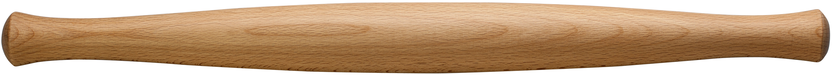 Le Creuset French-Style Maple Rolling Pin, 1.75 Inch