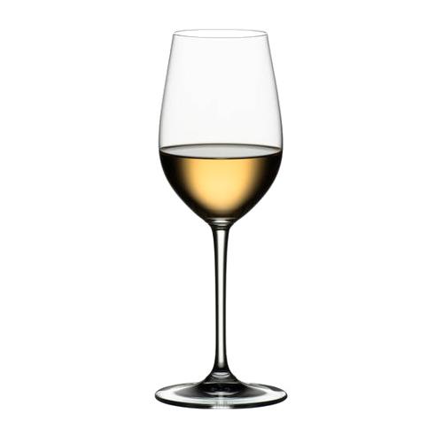 Riedel Vinum XL Leaded Crystal Riesling Grand Cru Glass, Buy 3 Get 4