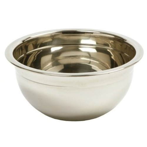 Norpro Stainless Steel Bowl, 1.5 Quart