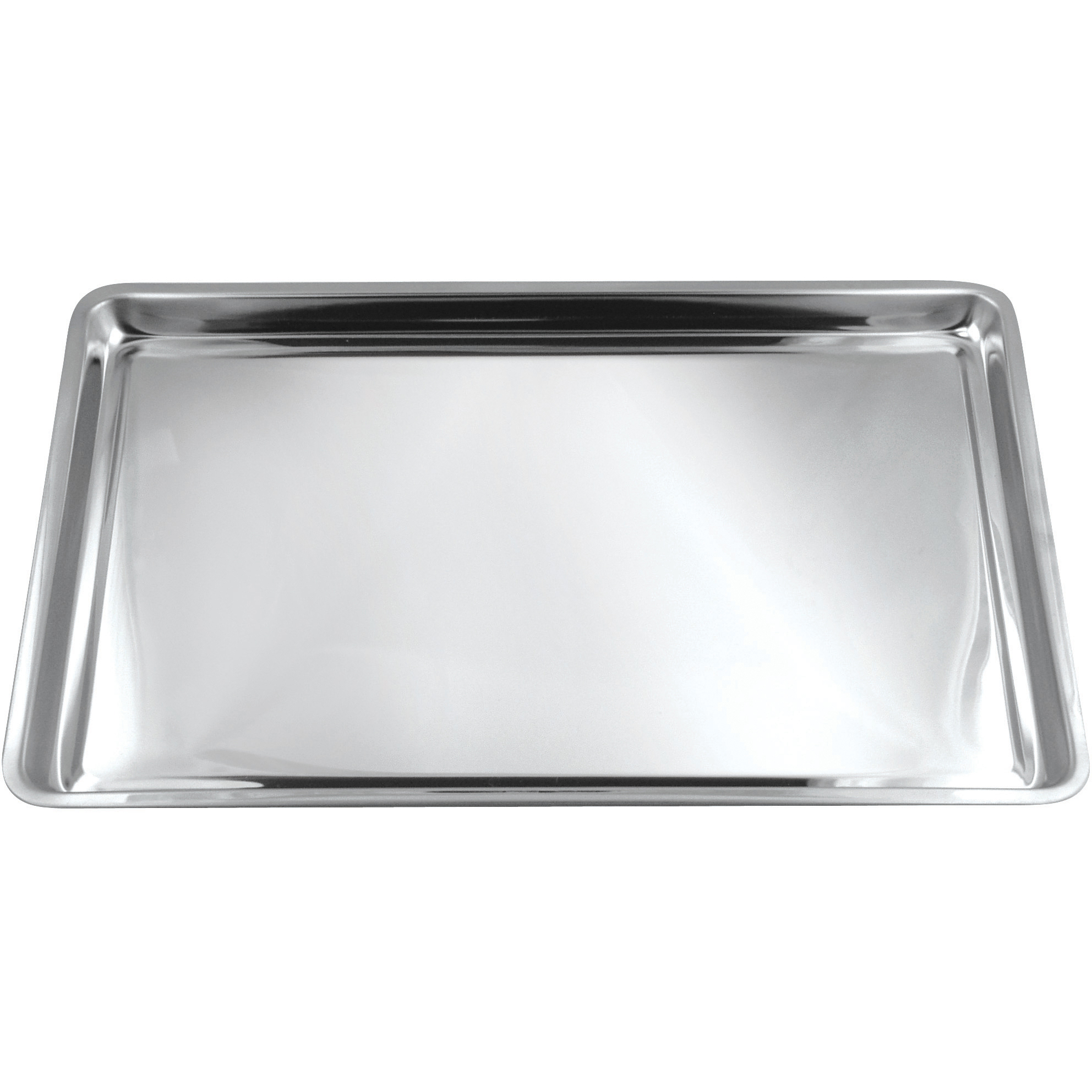 Foxrun Stainless Steel Jelly Roll Pan