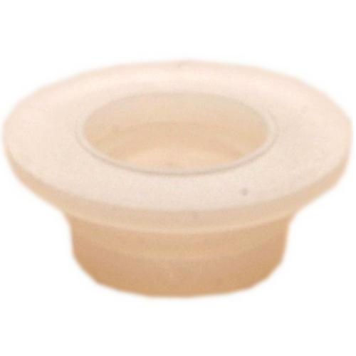 Kilner Replacement Bottle Seal, Set of 12