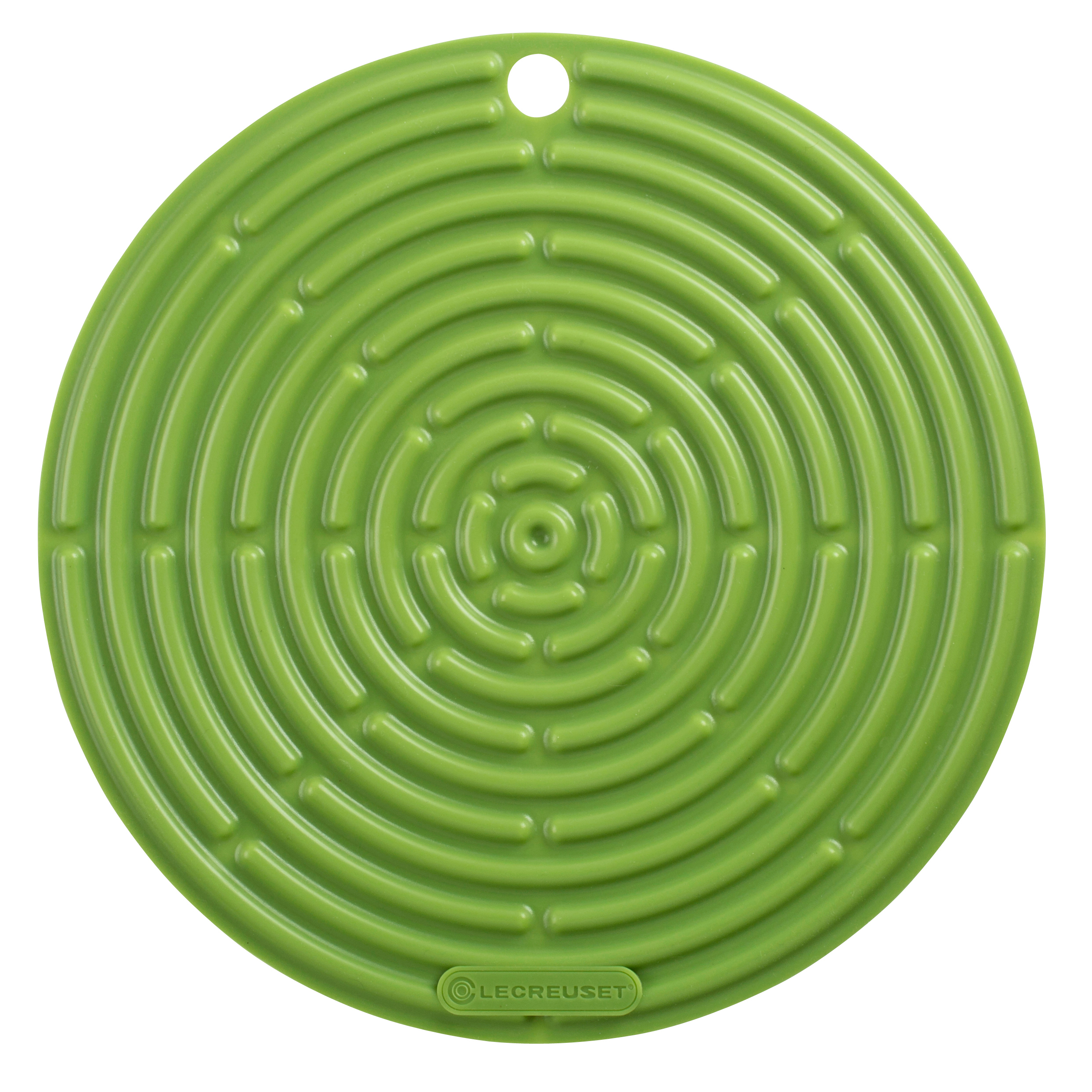 Le Creuset Palm Silicone Cool Tool Hot Pad