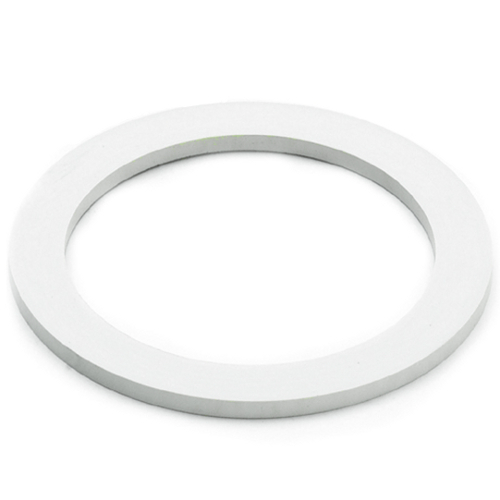 Bialetti Replacement Gasket for All 6 Cup Stovetop Espresso Coffee Makers