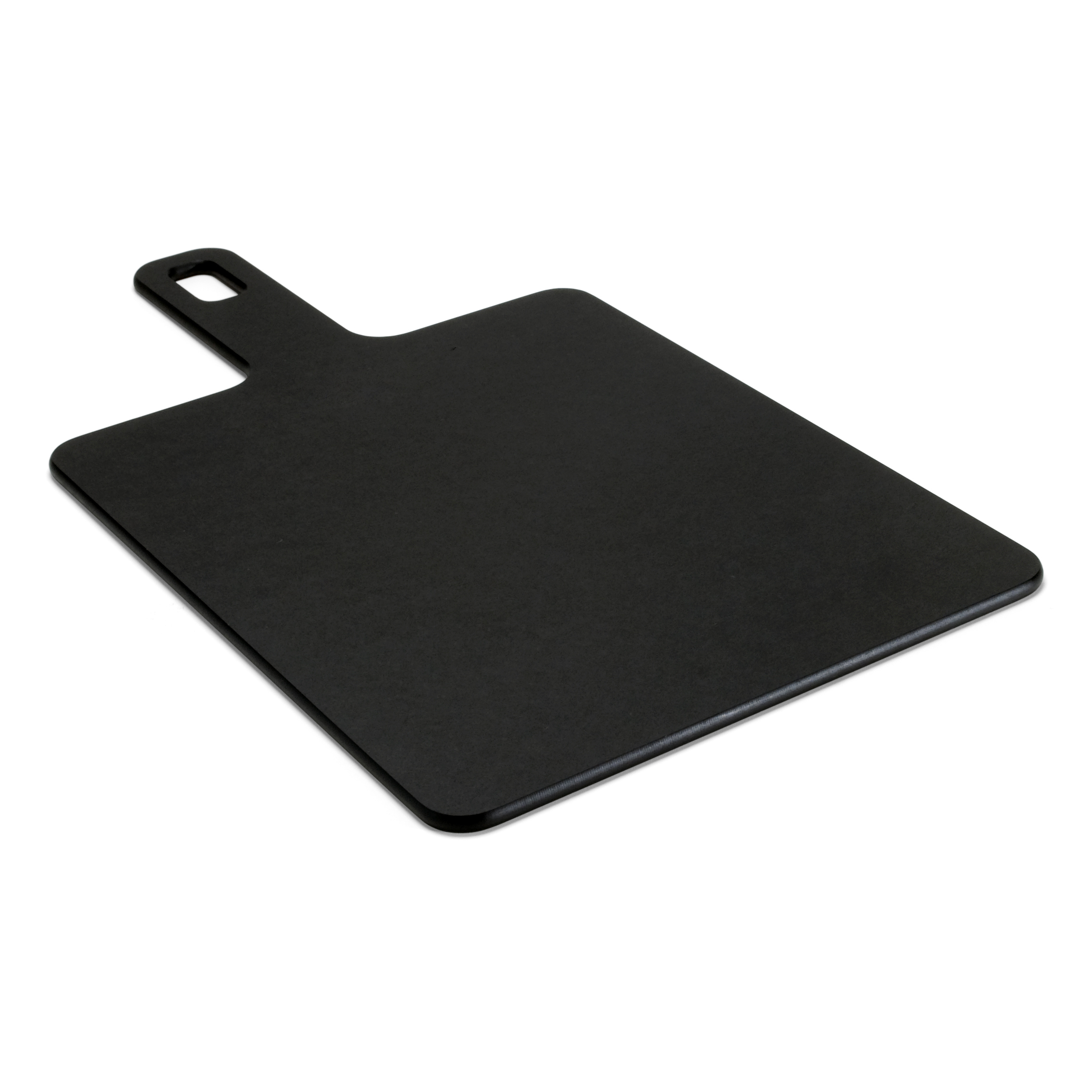 Epicurean Handy Series Slate 9 x 7 Inch Cutting Board