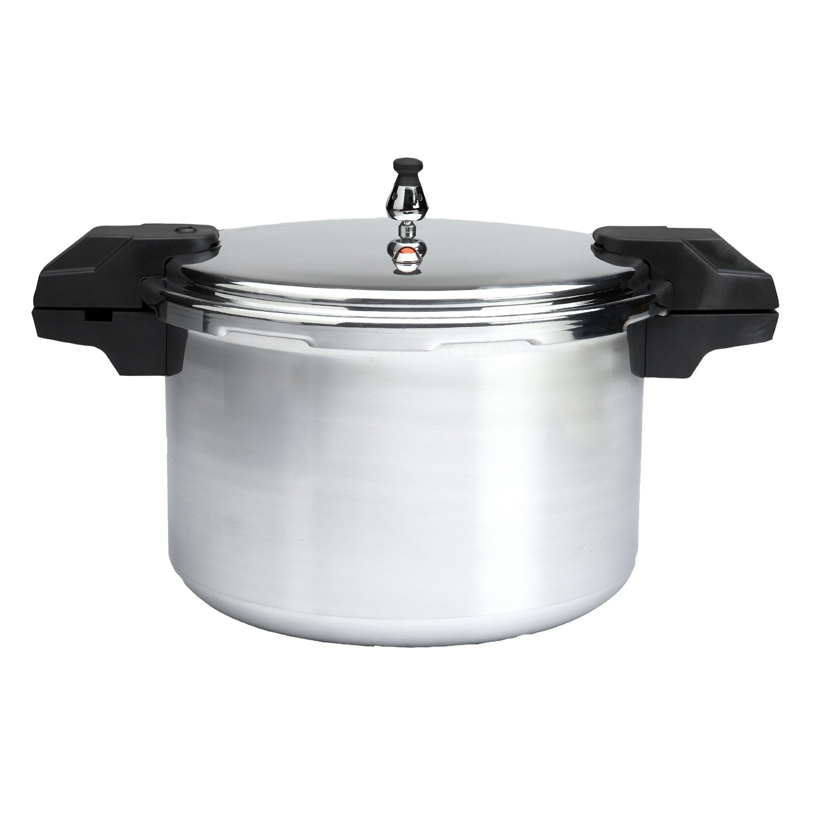 Mirro 16 Quart Pressure Cooker and Canner