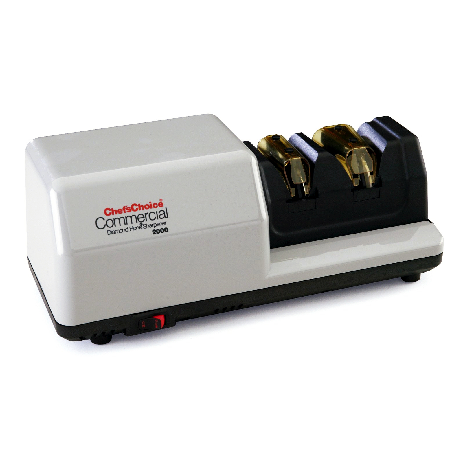 Chef's Choice M2000 Commercial Diamond Hone Sharpener
