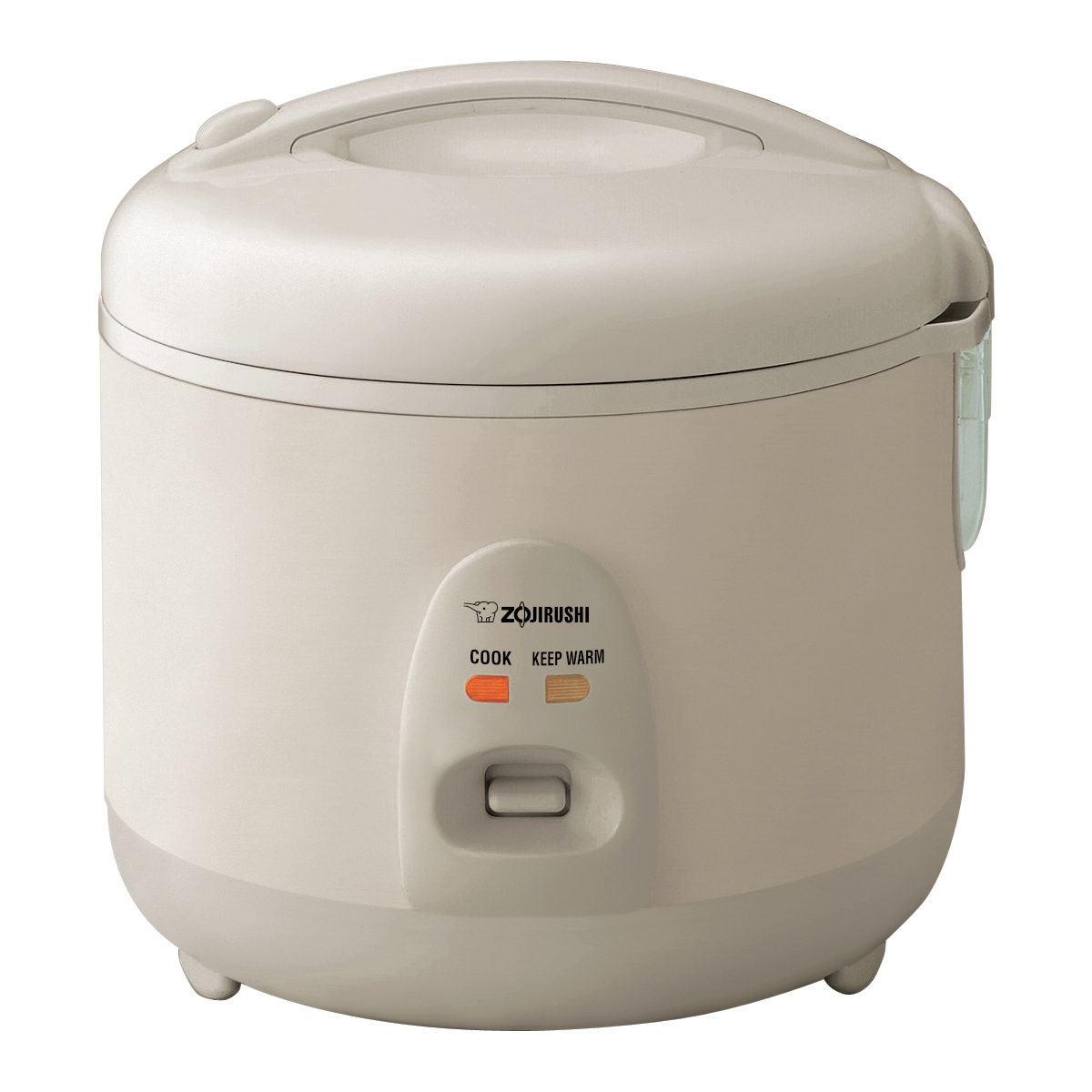 Zojirushi Gold 5.5 Cup Automatic Rice Cooker