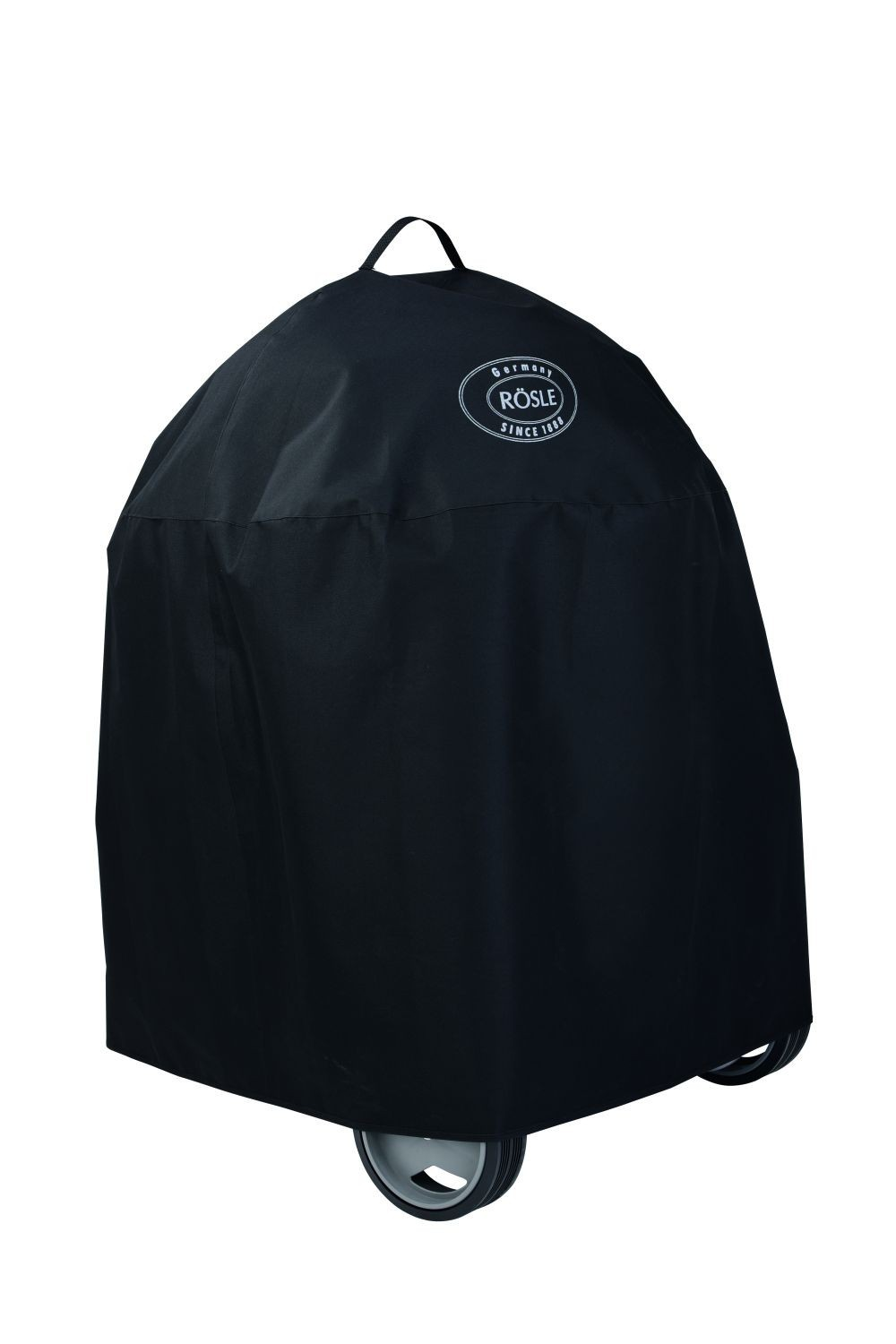 Rosle Charcoal Kettle Grill Cover, 24 Inch