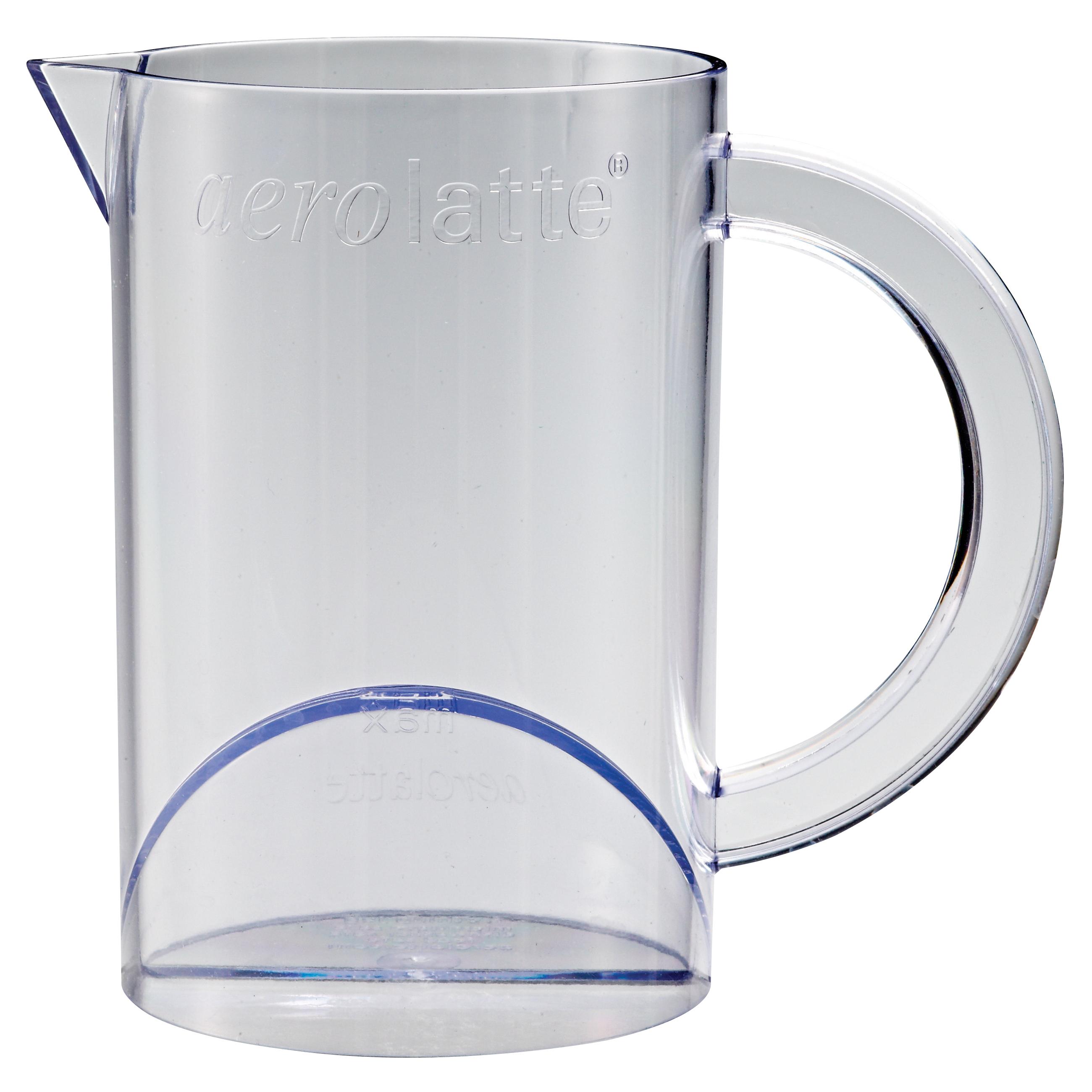Aerolatte 3 Cup Milk Frothing Jug