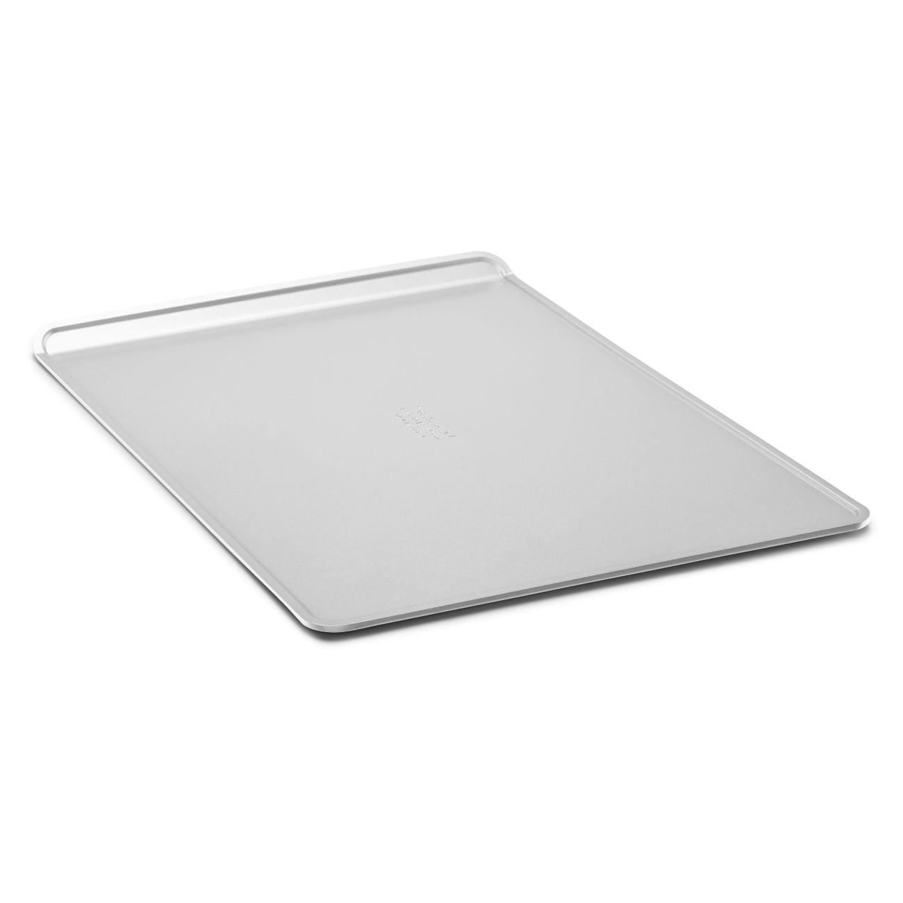 KitchenAid Nonstick Aluminized Steel 13 x 18 Inch Large Cookie Sheet