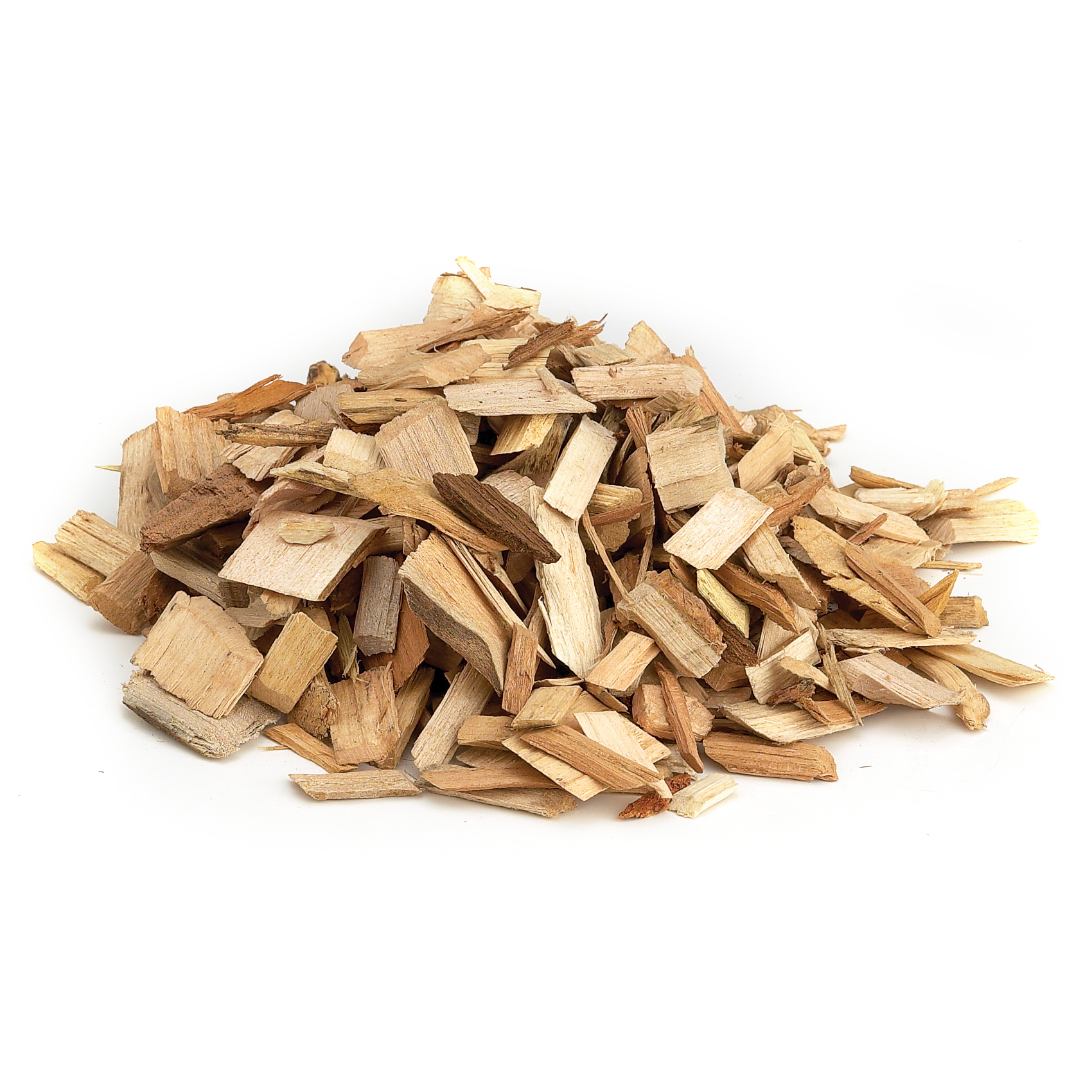 Elizabeth Karmel 2 Cups Apple Wood Smoking Chips