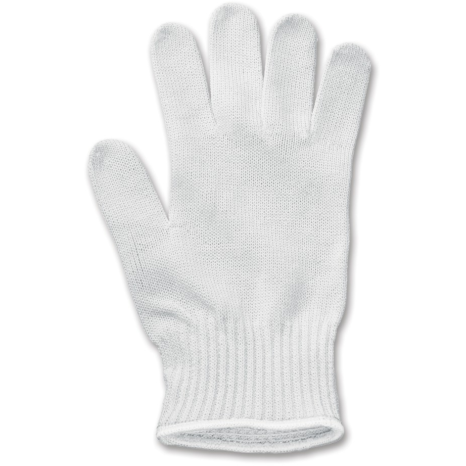 Victorinox UltimateSHIELD White Large Cut Resistant Glove
