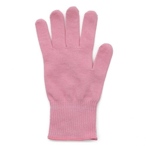 Victorinox UltraShield PerformanceFit I Pink Cut Resistant Glove