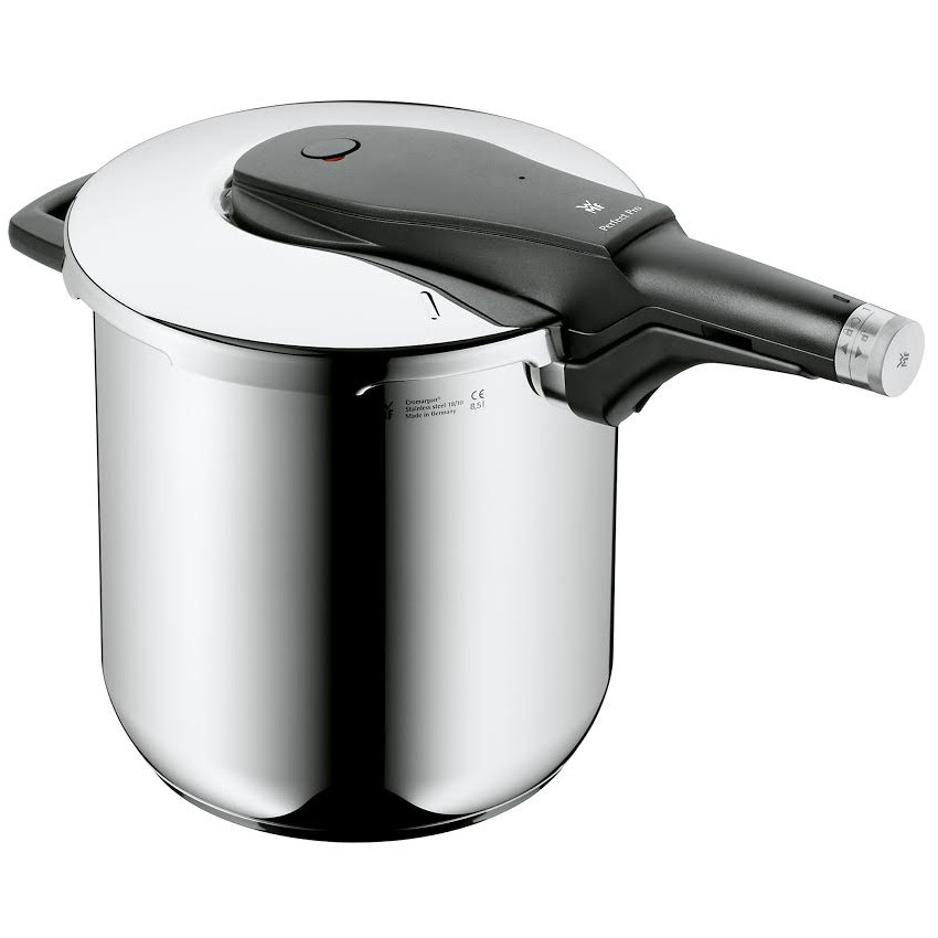 WMF Perfect Pro 8.5 Quart Pressure Cooker