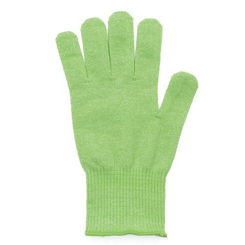 Victorinox UltraShield PerformanceFit I Green Cut Resistant Glove
