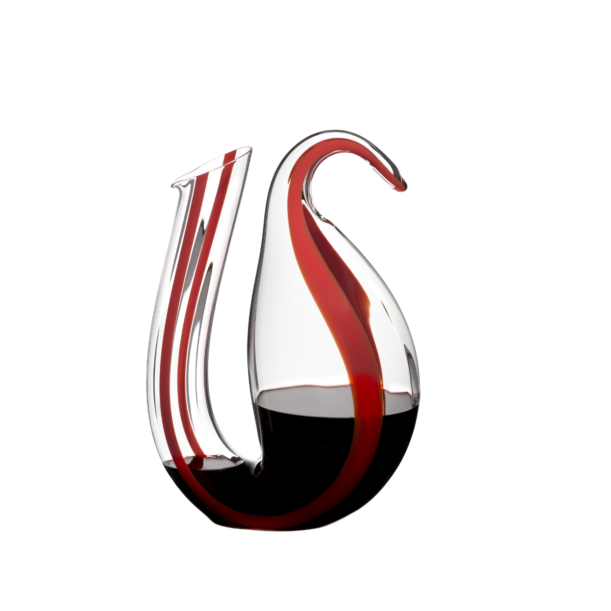 Riedel Ayam Magnum Red 1.56 Liter Wine Decanter