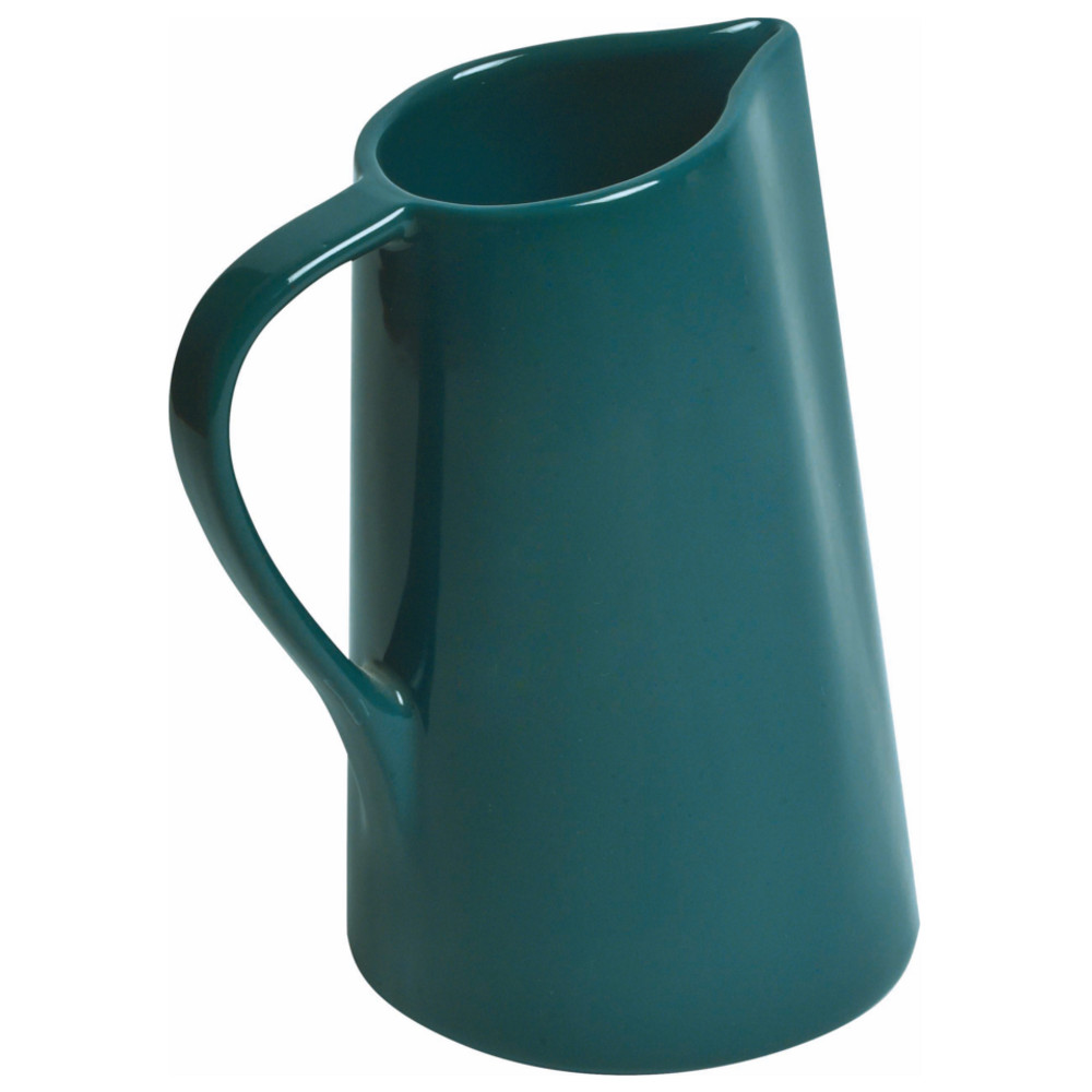 Pitcher Blue Flame