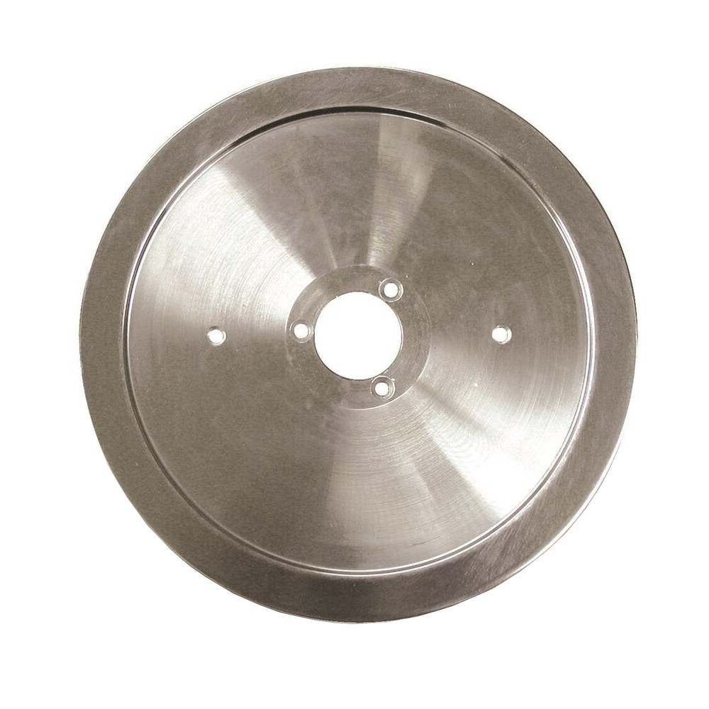 Chef'sChoice 9 Inch Fine Edge Replacement Blade For Model 662 Slicers