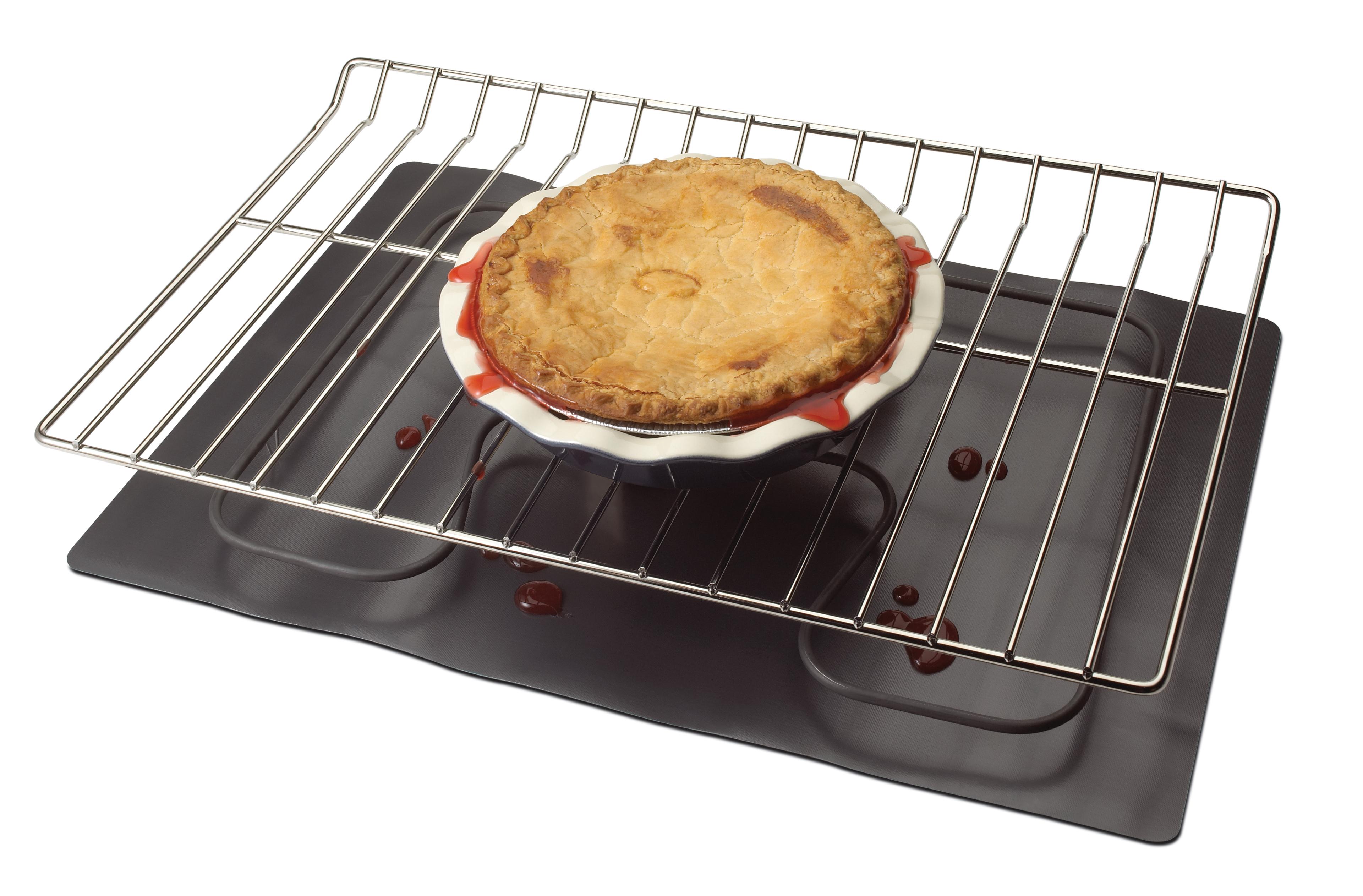 Chef's Planet Nonstick Ovenliner Commercial Grade