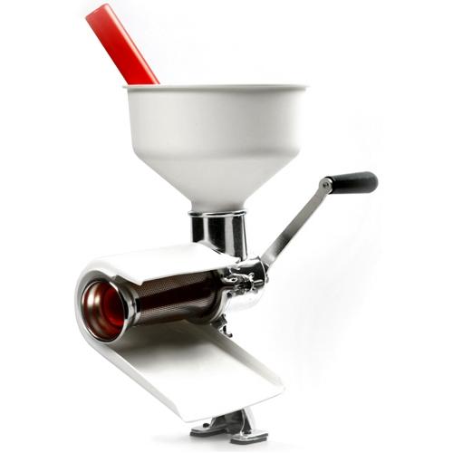 Norpro Sauce Master Steel Food Strainer
