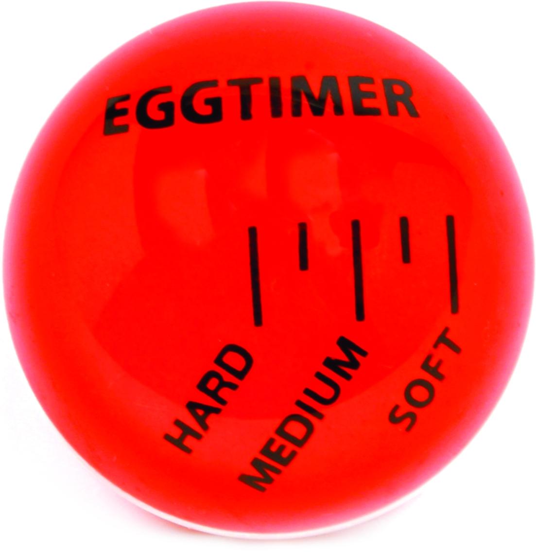 Norpro Hard Boiled Egg Timer