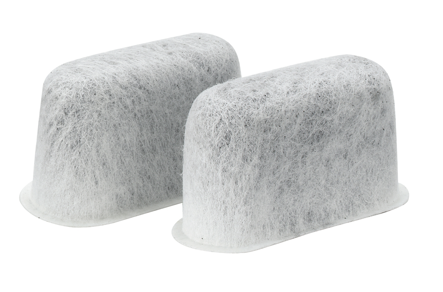 Cuisinart Replacement Water Filters, Pack of 2