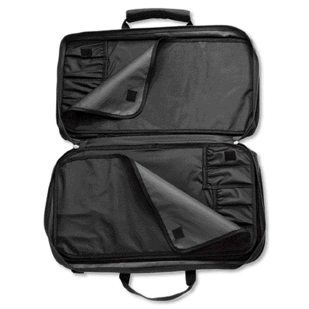 Victorinox Black Polyester Executive Knife Case