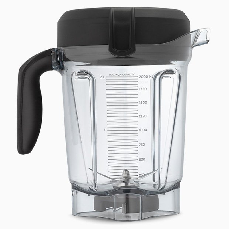 Vitamix Pro 750 Copper 64 Ounce Blender