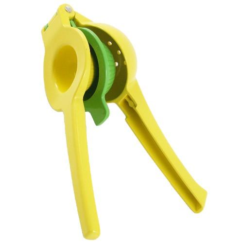 Citrus Press Lemon Lime Orange Squeezer Hand Juicer