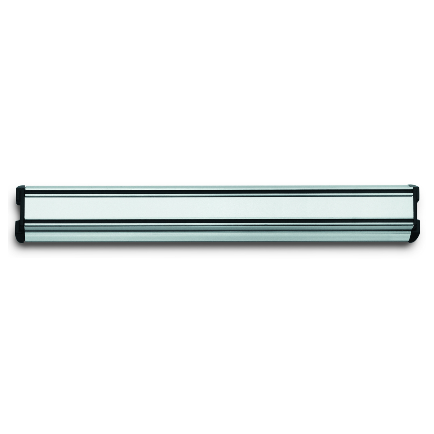 Wusthof Chrome-Plated 12 Inch Magnabar Knife Storage Strip