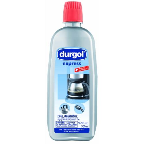Frieling Durgol Express Decalcifier Solution