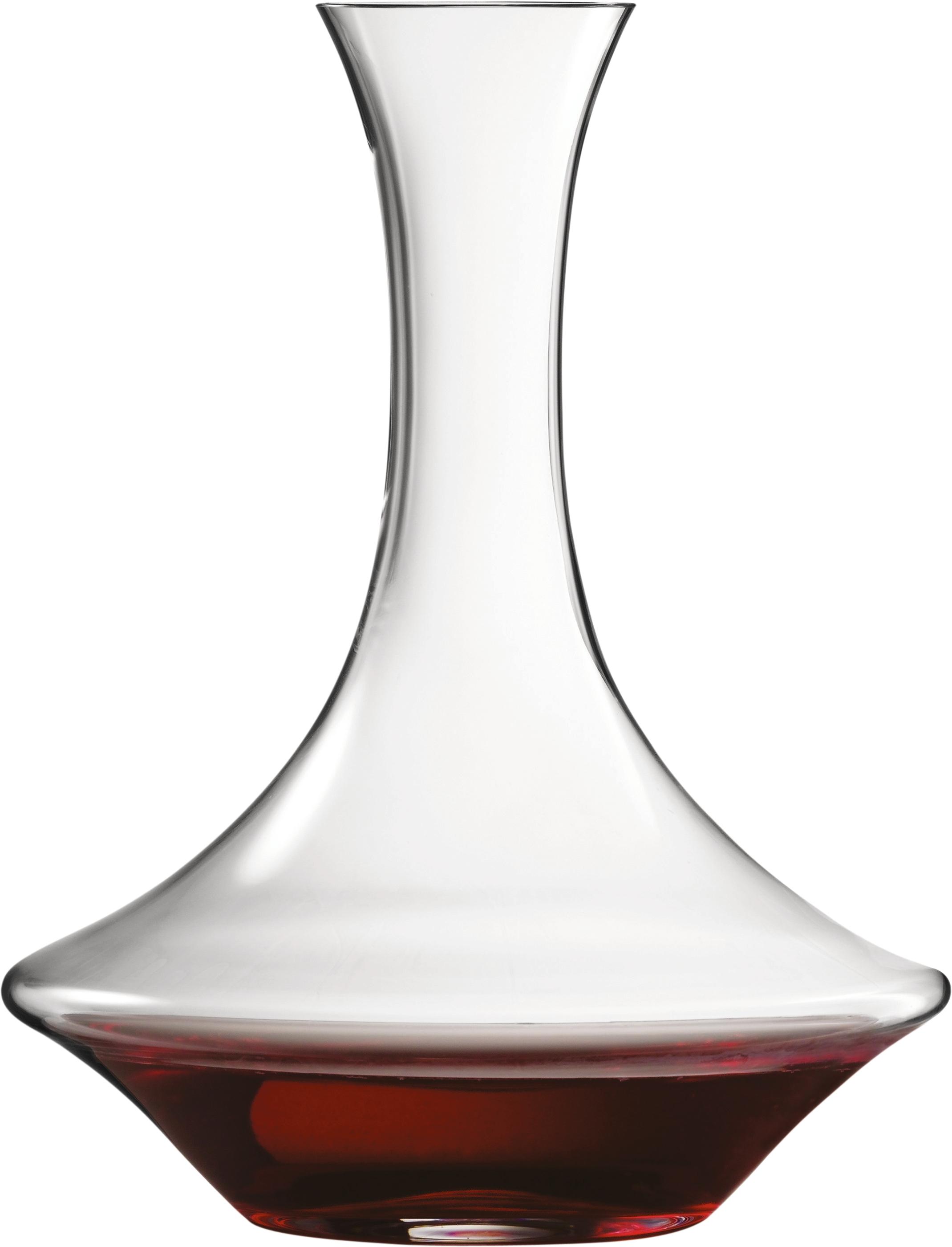 Spiegelau Crystal Wine Grande Decanter
