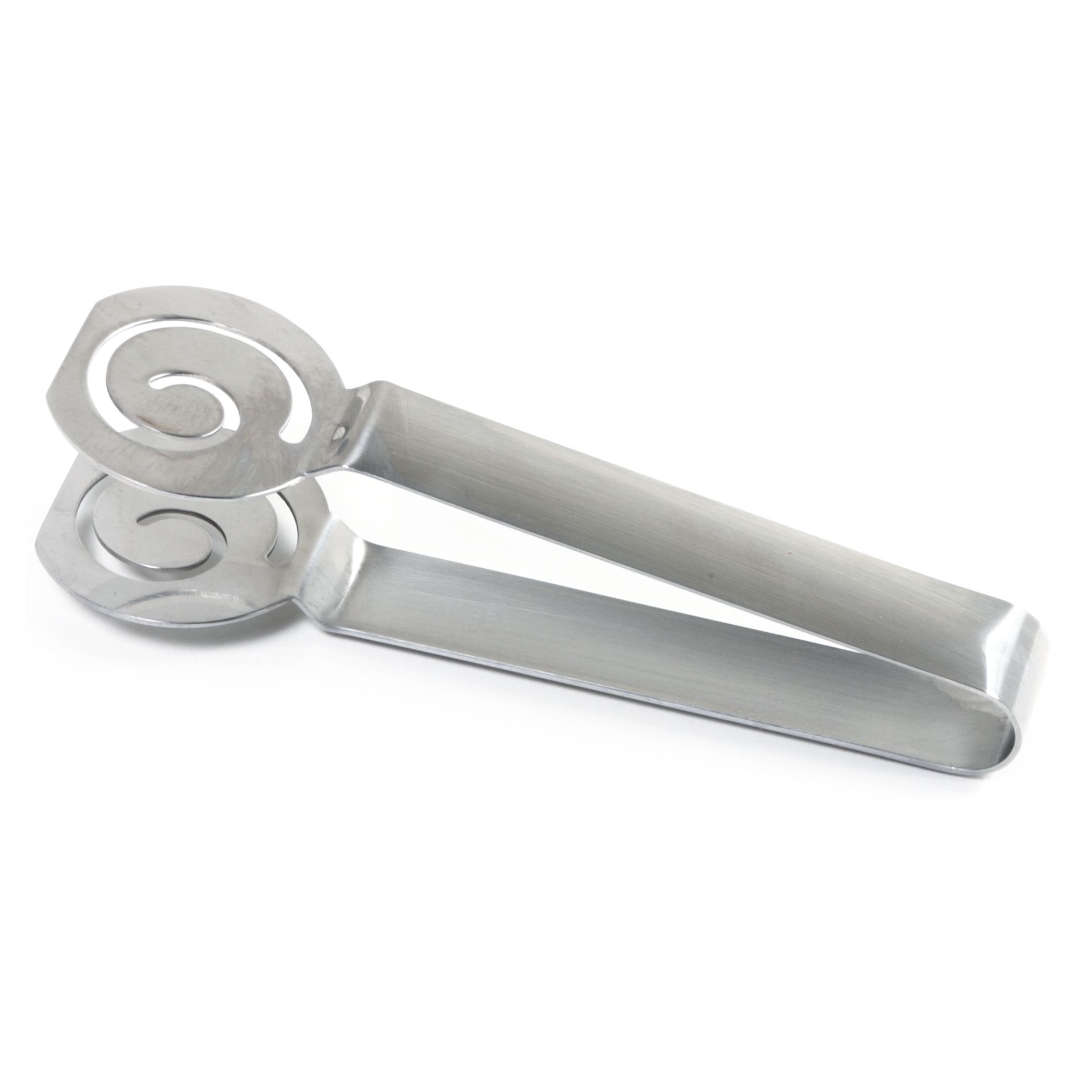 Norpro Stainless Steel Tea Bag Squeezer