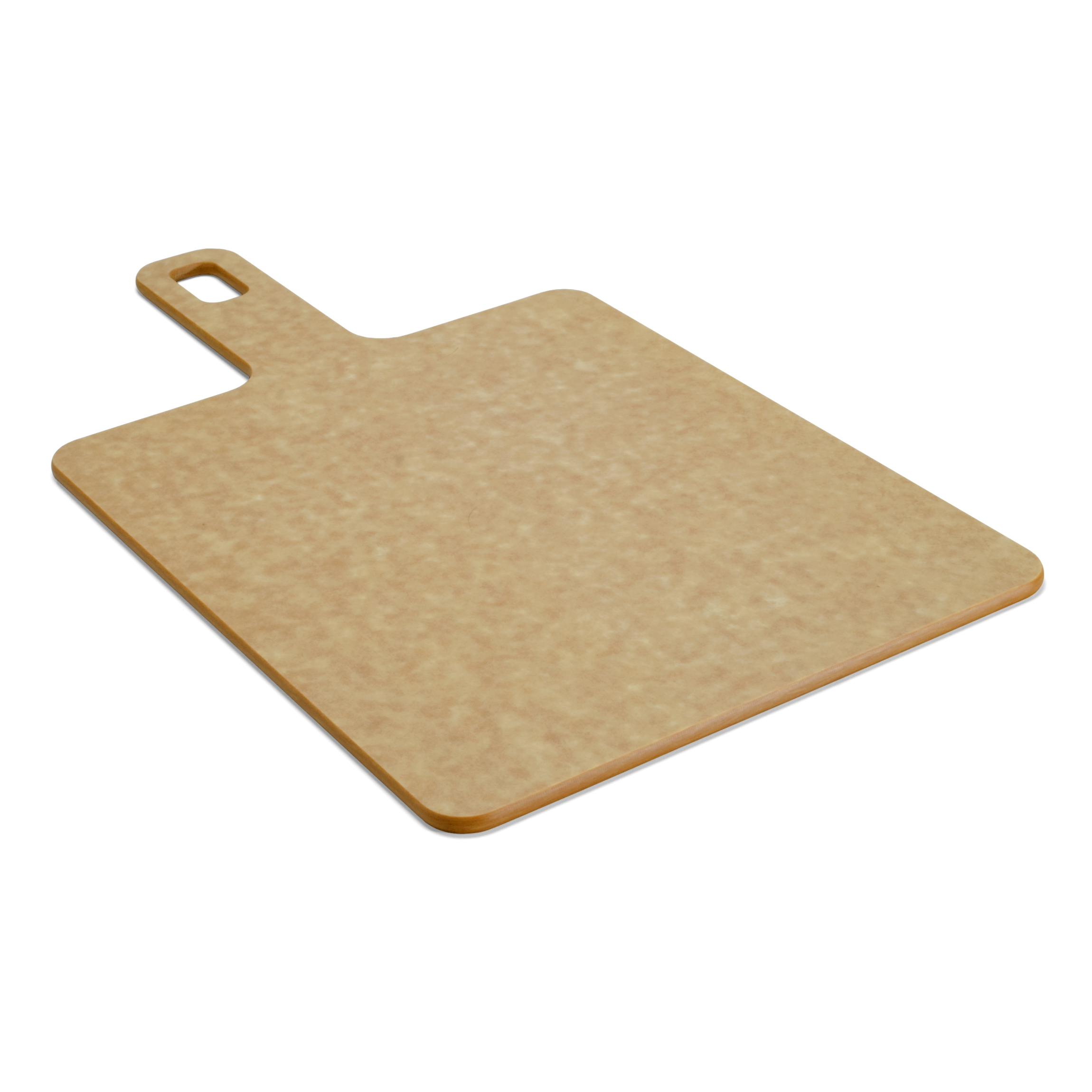 Epicurean Handy Series Natural 9 x 7 Inch Cutting Board