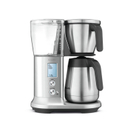Breville Precision Brewer Thermal Coffee Machine with Pour Over Adapter Kit