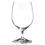 Riedel Vinum Crystal Water Glass, Set of 2