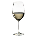 Riedel Vinum Leaded Crystal Riesling Grand Cru / Zinfandel Wine Glass, Set of 2