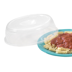 Nordic Ware Microwave Spatter Cover