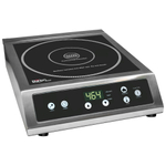 Max Burton 3000 Portable Induction Cooktop