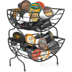 Nifty Home Products Single Serve Coffee Basket
